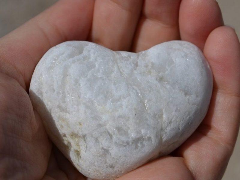 heart-1908901_1280-1024x756-1024x585