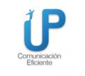 colaboraciones logosCaptura de pantalla 2019-09-13 a las 21.16.10